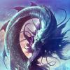 Игра Поиск чисел: Принц морей
