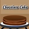Игра Кулинария: Шоколадный торт