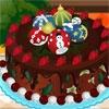 Игра Кулинария: Шоколадный торт 2