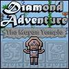 Игра Драгоценные приключения 2: Храм Майя