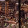 Игра Поиск предметов: Загадочный замок