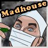 Игра Сумашедший дом