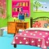 Игра Моя идеальная комната