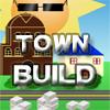 Игра Кликкер: Мой город
