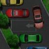 Игра Место для парковки 3