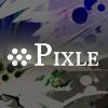 Игра Путешествия Пикселя
