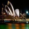 Игра Пазл: Сидней