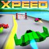 Игра Супер скорость