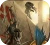Game Age of Defense 7