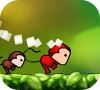 Game Angry Monkey