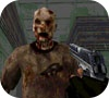 Game Biozombie Shooter