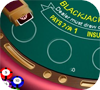 Game Blackjack