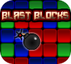Game Blast Blocks