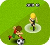 Game Euro 2012 GS Soccer