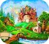 Игра Поиск предметов: Прекрасная ферма