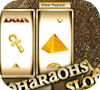 Game Pharaohs slot