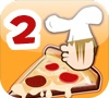 Game Pizza Slot Machine 2