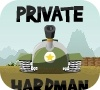 Game Private Hardman
