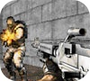 Game Super Sergeant Shooter 3 Level Pack