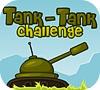 Игра Дуэль танков