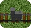 Игра Поездной диспетчер 2