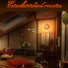 Игра Поиск предметов: Зачарованная комната