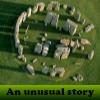 Игра Пять отличий: Необычная история