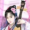Игра Пять отличий: Азиатские красотки