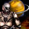 Игра Битва за планету Зорган