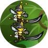 Игра Империя пчел