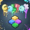 Игра Цветная коробка