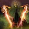 Игра Поиск чисел: Проклятие ведьмы