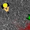Игра Бесконечные Зомби
