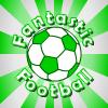 Игра Фантастический футбол