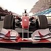 Игра Формула 2012