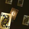 Игра Золотой Пасьянс