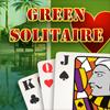 Игра Зеленый пасьянс