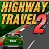 Игра Путешествие по шоссе 2