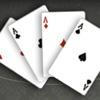 Игра Покер: Лас-Вегас