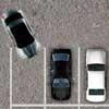 Игра Мастер парковки