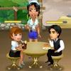 Игра Ресторан Майами