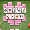 Игра Пасьянс: Терпение монарха