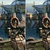 Игра Пять отличий: Тайна 2