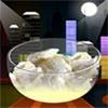 Игра Мороженое: Нью-Йорк