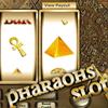 Игра Слоты: Фараоны