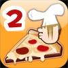 Игра Слотс: Пицца