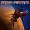 Игра Звездный пират