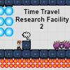 Игра Путешествие во времени