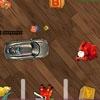 Игра Крошечный парковщик