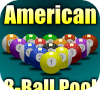 Game American 8-Ball Pool